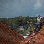Cum sa construiesti un acoperis pas cu pas