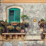 Cum sa iti transformi balconul intr-o oaza de relaxare