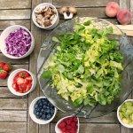 Cum sa pastrezi fructele si legumele proaspete mai mult timp