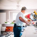 Cum sa te pregatesti pentru renovarea locuintei