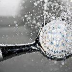 Cum se monteaza corect un incalzitor instant de apa