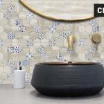 Cum se realizeaza designul placilor ceramice