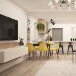 Curățenia locuinței în 2 pași – cum îți alegi partenerii care te ajută să îți menții casa curată: aspiratorul și mașina de spălat vase