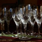 Curiozitati despre sticla