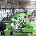 De'Longhi achizitioneaza o noua fabrica in Romania