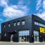 Depanero devine service autorizat pentru De'Longhi