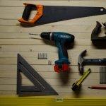 Despre DIY si modul in care poti darui din experienta ta