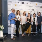 ELLE Decoration Romanian Design Awards si-a desemnat castigatorii