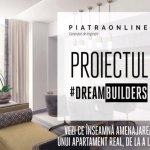 Fauritorii de vise – O casa de vis se construieste cu oameni dedicati
