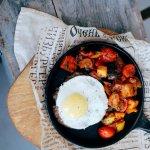Fonta | Cele mai bune vase de gatit