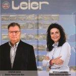 Grupul Leier, investitii de peste 25 mil. euro in Romania