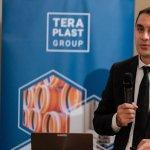 Grupul TeraPlast, crestere de 41% a EBITDA si 21% a cifrei de afaceri, in 2019