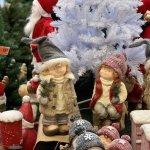 HORNBACH inaugureaza Targul de Craciun cu peste 1.000 de produse specifice sarbatorilor de iarna