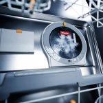 Igienizarea bucatariei