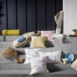 IKEA lanseaza colectia LOKALT in colaborare cu antreprenorii sociali, contribuind la crearea unor oportunitati pentru comunitatile vulnerabile