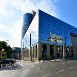 IMMOFINANZ achizitioneaza de la Erste Group o proprietate cheie din centrul Capitalei si are in plan  transformarea acesteia intr-o cladire sustenabila, emblematica, sub conceptul myhive