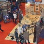 Incepe CONSTRUCT - AMBIENT EXPO – o manifestare de top pentru domeniul constructiilor si amenajarilor interioare