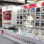 Inscrierile la A' Design Award & Competition continua pana pe 28 Februarie 2021