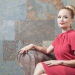 Interviu cu Mariana Constantinescu-Bradescu, Managing Partner PIATRAONLINE