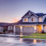 Izolatia exterioara a casei: cand este necesara si ce materiale se folosesc?