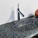KUMA - Materiale moderne si versatile
