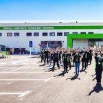 Leroy Merlin deschide cel de-al 19-lea magazin din Romania, la Targoviste