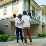 Locuinta intr-un ansamblu rezidential: avantaje si dezavantaje