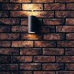 Lumina pentru o casa confortabila