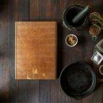 Mananca Sanatos | Vasele de gatit influenteaza calitatea mancarii