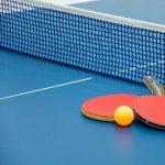 Masa de tenis - tot ce trebuie sa stii despre alegerea acesteia