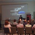 Maxell lanseaza o noua gama de videoproiectoare laser
