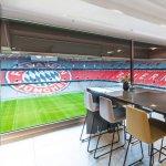 Miele extinde parteneriatul cu FC Bayern Munchen si pregateste lansarea unei scoli de gastronomie