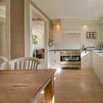 Mobilierul de bucătărie - corpuri și accesorii care nu trebuie să lipsească din nicio proiectare