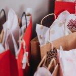 Mos Nicolae – Traditii si obiceiuri