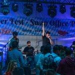 Noul trend pentru fidelizarea angajatilor: primul Oktoberfest corporatist in nordul Bucurestiului