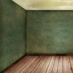 Parchet laminat – Probleme si solutii