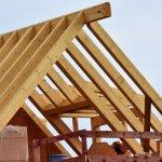 Pasii necesari pentru refacerea acoperisului