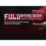 PC Garage anunta o campanie fulger pentru pasionatii de jocuri