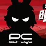 PC Garage da startul la cel mai mare Black Friday de Gaming