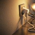 Piata de energie electrica a devenit complet liberalizata