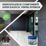 Placari ceramice la exterior – aspect si durabilitate
