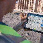 PlanRadar digitalizează managementul de șantier