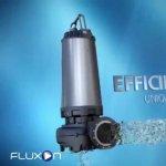 Pompa cu tocator – Sistem eficient pentru pomparea reziduurilor