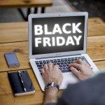 Pregătește-ți lista de Black Friday – ce aparate electro-IT ți-ar face viața mai ușoară și mai frumoasă?