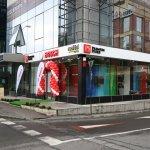 Premium Store Deschide Primul Showroom De Mobila Si Electrocasnice Din Romania