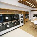 Premium Store se extinde in Bucuresti si deschide al doilea showroom de mobila si electrocasnice
