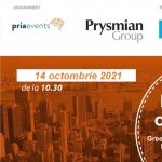 PRIA Fire Safety of Buildings 2021