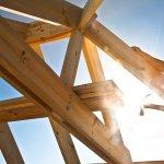 Proiectarea acoperisului. Etape si aspecte de care trebuie sa tinem cont