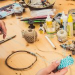 Proiecte in regim DIY