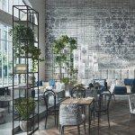 Proiectul CUSTOM-ME - Decoratiuni si obiecte de mobilier cu personalitate